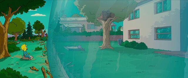 File:The Simpsons Movie 77.JPG