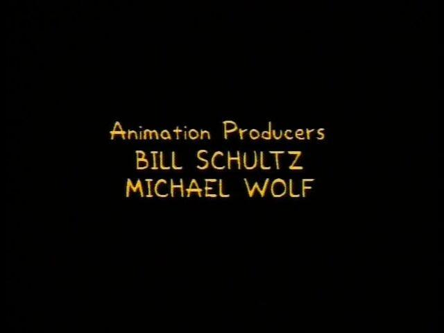 File:Who Shot Mr. Burns (Part One) Credits 29.JPG