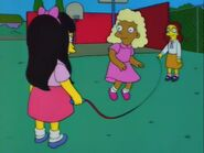 Bart's Girlfriend 61