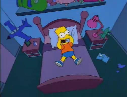 File:Bart Gets Famous 103.JPG