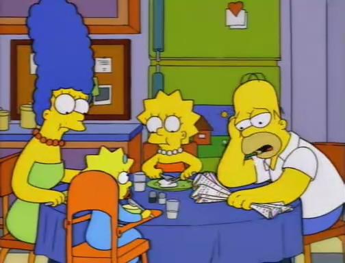 File:Bart Gets Famous 2.JPG
