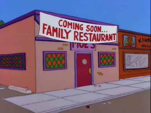File:Bart Sells His Soul 35.JPG