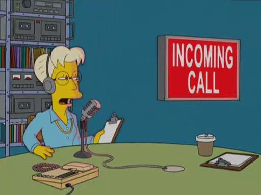 File:Home Away from Homer 8.JPG