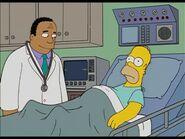 Homer Hôpital
