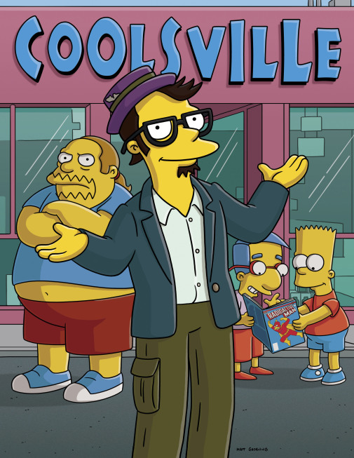 husbands and knives simpsons wiki fandom powered by wikia