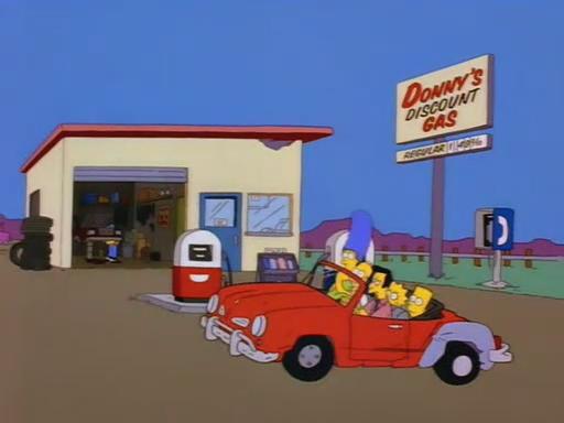 File:In Marge We Trust 72.JPG