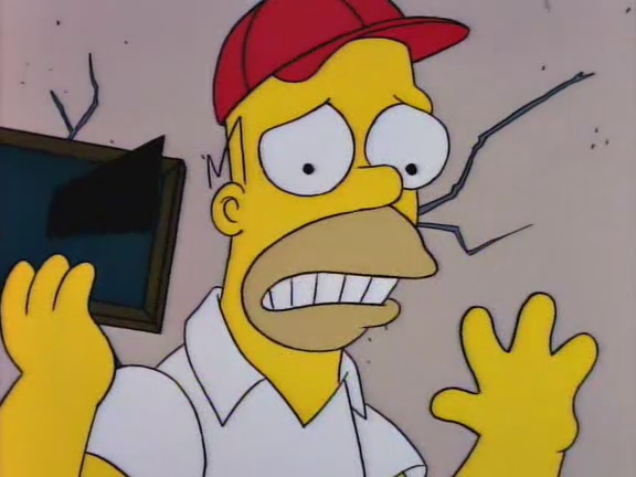 File:Marge Gets a Job 13.JPG