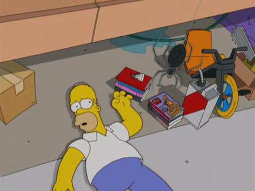 File:Mobile Homer 14.JPG