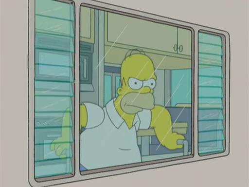 File:Mobile Homer 68.JPG