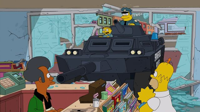 File:Much Apu About Something 131.JPG