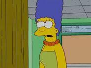 Please Homer, Don't Hammer 'Em 137