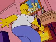 Simpsons-2014-12-20-05h41m13s152