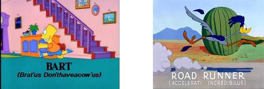 Simpsons 115