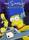 Simpsons s7