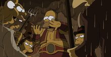 The-Simpsons-Episode-25.02-Treehouse-of-Horror-XXIV-Promotional-Photos-3 FULL