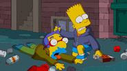 The.Simpsons.S23E15.1080p.WEB.H264-BATV.mkv snapshot 13.37.149