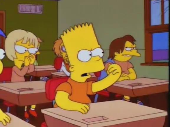 File:Who Shot Mr. Burns, Part One 7.JPG