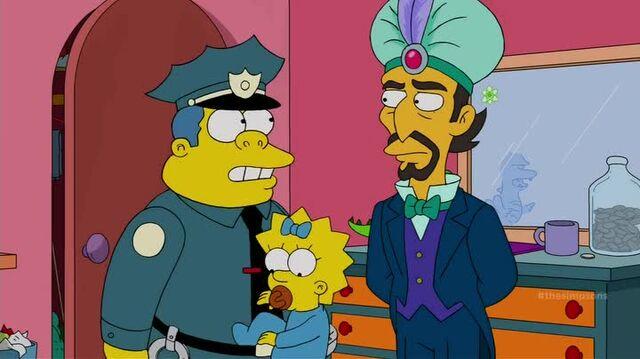 File:Bart's New Friend -0000290.jpg