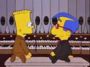 Bart Sells His Soul 19