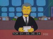 Bart vs. Lisa vs. the Third Grade 10