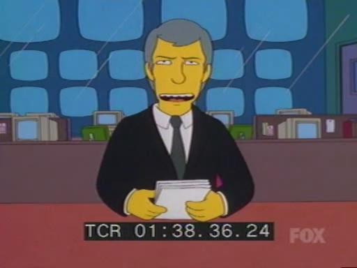 File:Bart vs. Lisa vs. the Third Grade 10.JPG