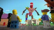 Brick like me -00101