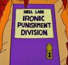 Hell-IPD-Door