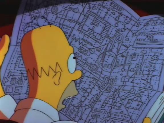 File:Homer Defined 29.JPG