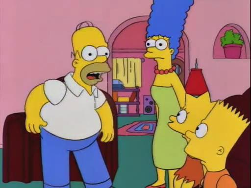 File:Homer Loves Flanders 57.JPG