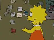 Moe'N'a Lisa 42