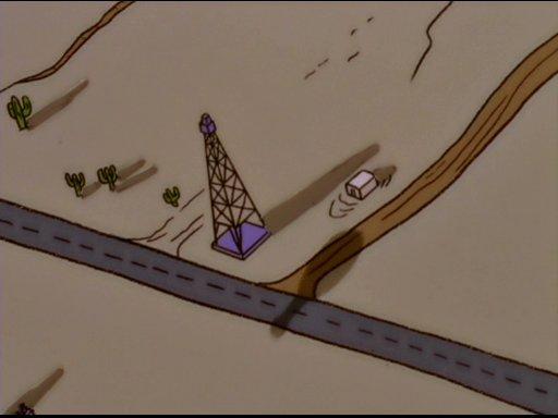 File:Oil Refinery.jpg