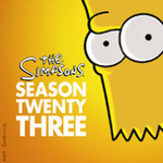 Old Season 23 iTunes icon