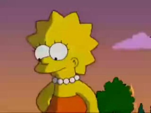 File:On a Clear Day I Can't See My Sister - The Simpsons.jpg