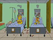 Please Homer, Don't Hammer 'Em 138