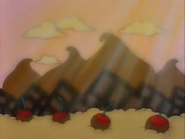 Simpsons-2014-12-25-19h24m23s243