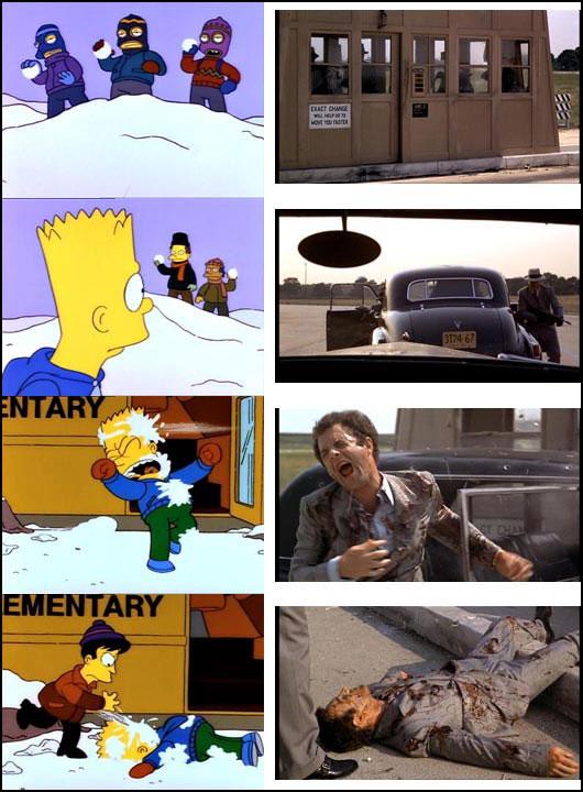 Simpsons-movie-parodies-28