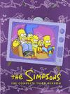 Simpsons s3