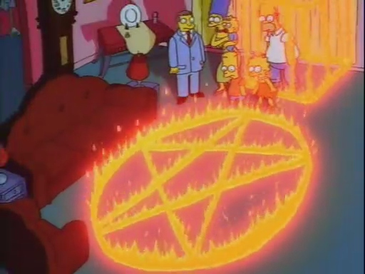 File:The Devil and Homer Simpson 31.JPG