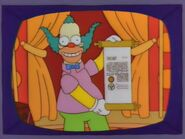 The Itchy & Scratchy & Poochie Show 90