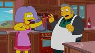 The Real Housewives of Fat Tony 40