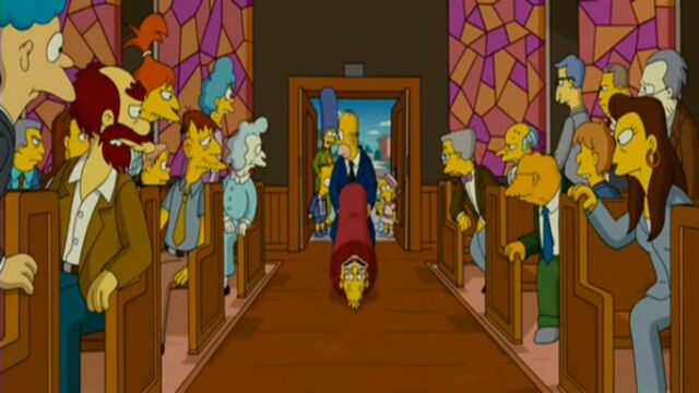 File:The Simpsons Move (0159).jpg