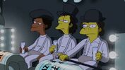 Treehouse of Horror XXV -2014-12-26-08h27m25s45 (134)