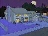 Bart's Inner Child 128
