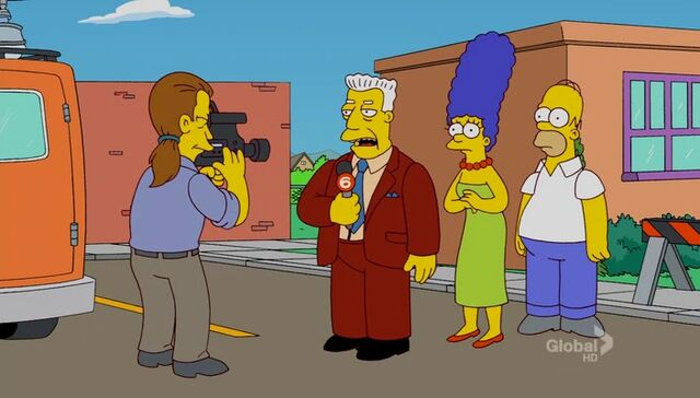 File:Bart Stops to Smell the Roosevelts 88.JPG