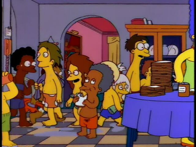 File:Bart of Darkness 34.JPG