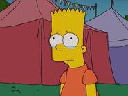 Crying Bart