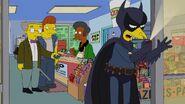 Dark Knight Court 54