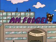 Fudgefactory