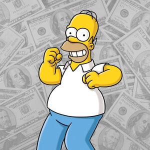 Homer-cover.0