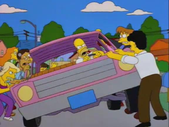 File:Homer Badman 47.JPG